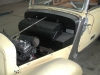 f5DKW F5 mit Holzchassis