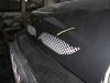 Frontgrill Modifikation - Motorhaubenverlängerung